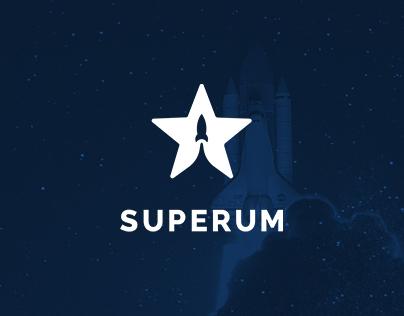 SUPERUM