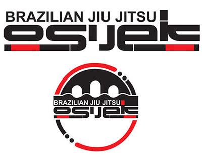 Brazilian jiu jitsu Osijek
