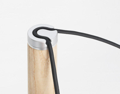 ONE-Floor lamp