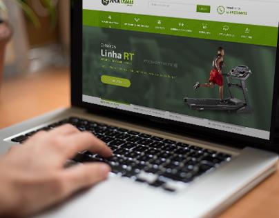 Portal Fitness