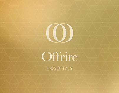 Offrire