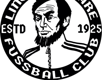Lincoln Square Fussball Club (Version 2)