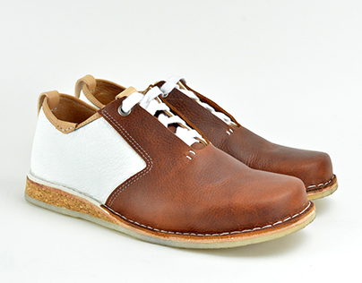 Handmade Shoes: