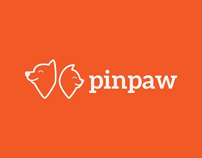 PINPAW