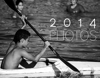 Photos 2014