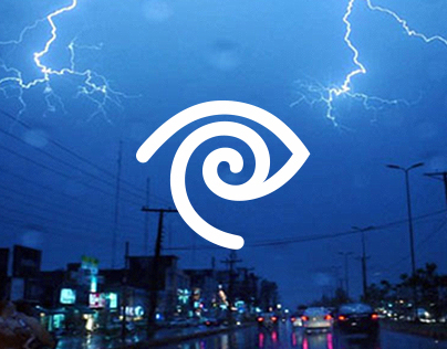 TWCBC / Storm Guide / Web UI UX