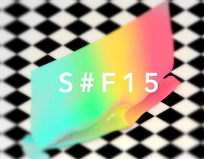 S#F15