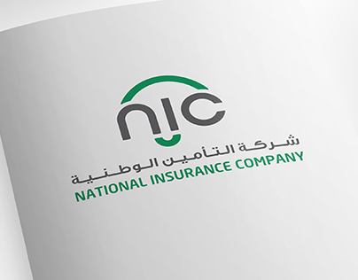 National Insurance Company - NIC