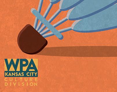 Kansas City WPA