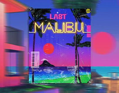 Last Malibu