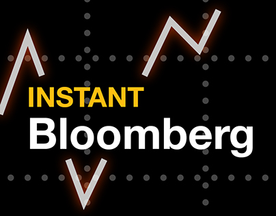 Instant Bloomberg Redesign