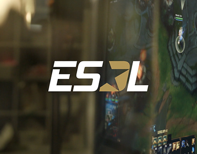ESDL Hype Video