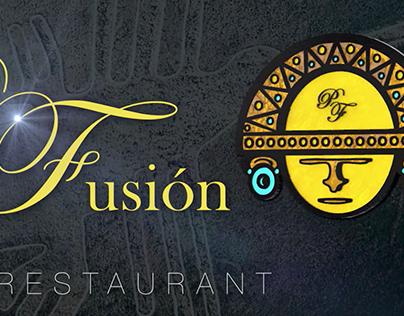 Peru Fusion Restaurant Spot