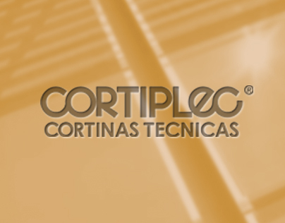 CORTIPLEC Cortinas Técnicas