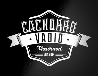 CACHORRO VADIO GOURMET