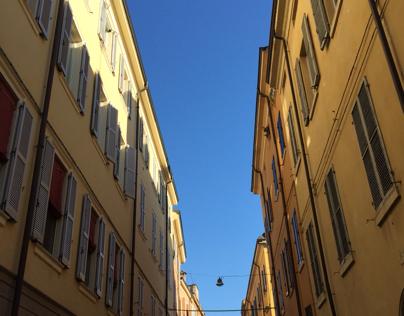 At Italy
