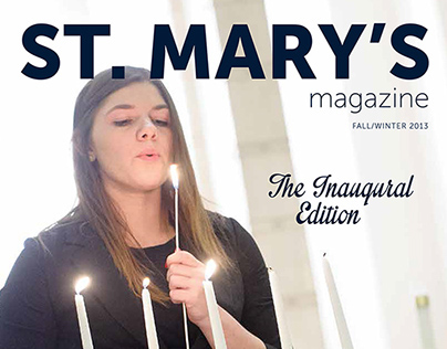 St. Mary's Lynn School Digital Newsletter