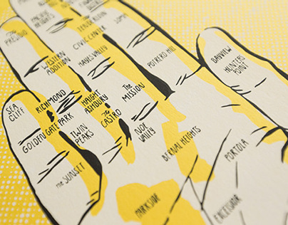 Handy Maps