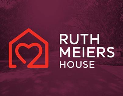 Ruth Meiers House
