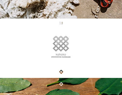 Graphic designer - kahoko