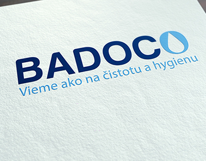 Badoco