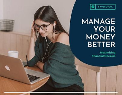 Manage Your Money Better Amit kakkar Finance TIps