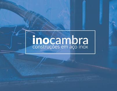 Inocambra