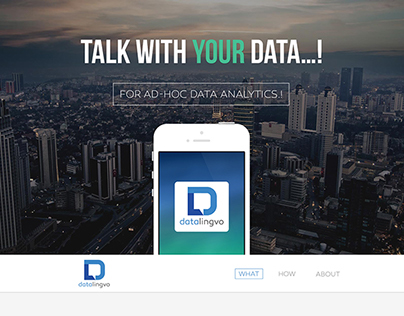 Mobile Application company