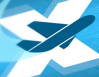 X-Plane 10 Mobile