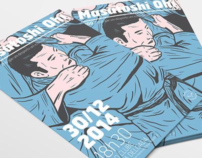 Judo PDL