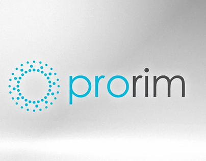 Prorim - Brand ID Music