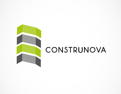 Branding - Construnova
