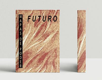Portada libro: Futuro