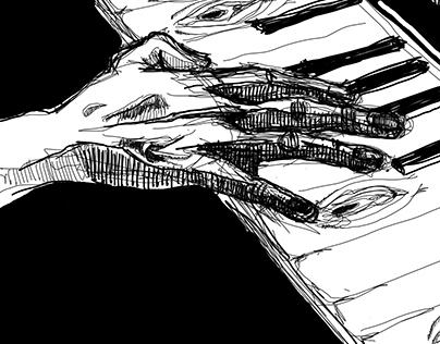 ruky/hands