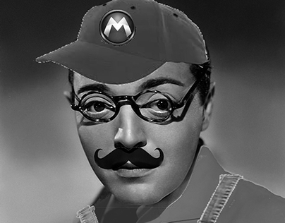 Mr Moto Master Of Disguise