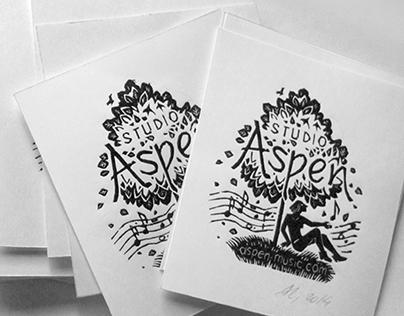 Aspen Studio