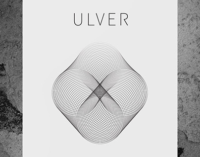 Ulver poster