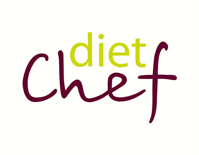 Diet Chef - How It Works
