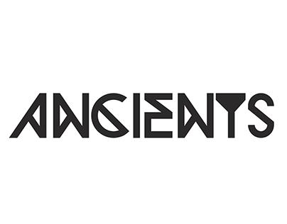 Ancients Wear