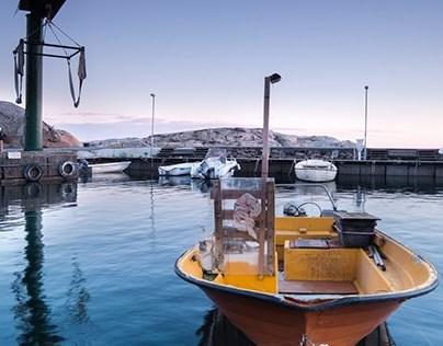 Kjerringvik