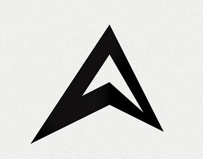 New Branding