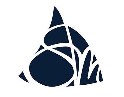 Shona Massey Design