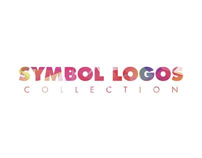 Symbol Logos Collection