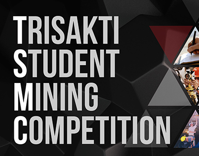 Trisakti Student Mining Competition