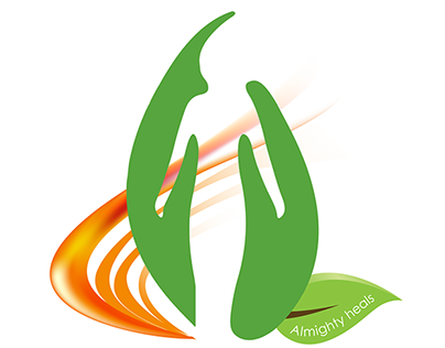 Ayurveda Pharmacy Logo