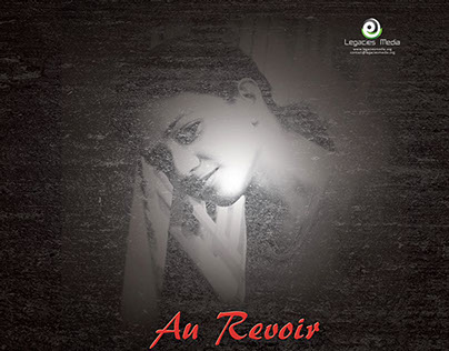 Malayalam Short Film poster