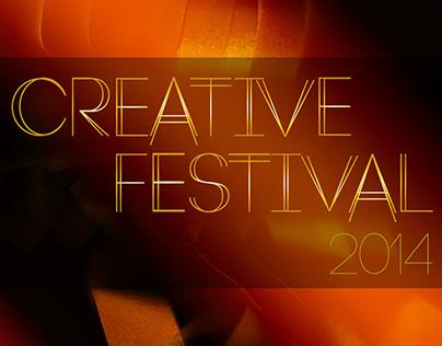CPIT Creative Festival