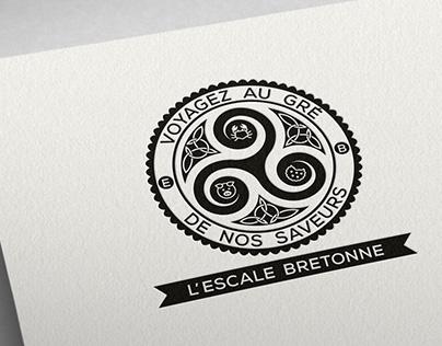 L'Escale Bretonne