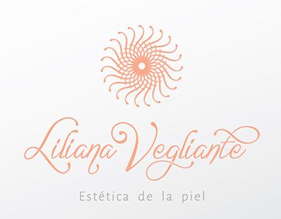 Liliana Vegliante