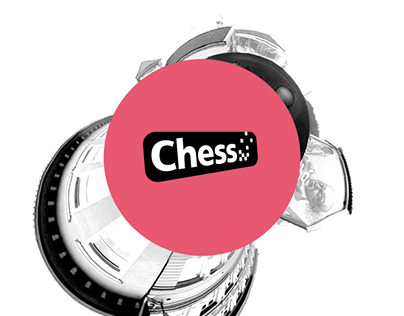 Chess Commercial